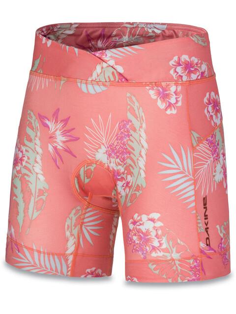 Dakine Comp Liner Ondergoed onderlijf Dames roze